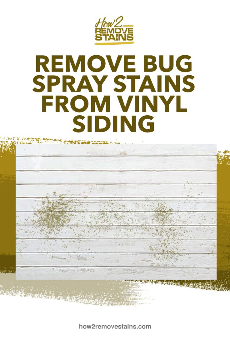 Pin On Stains You Want Removed