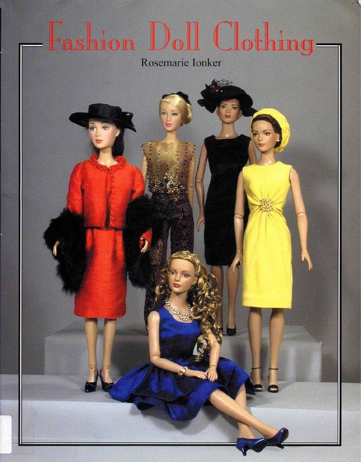 informative speech about barbie dolls I am a barbie doll, i love rock and roll girls are my best friends and i like them all they style me, dress me as they like make my hair in different style i sing and.