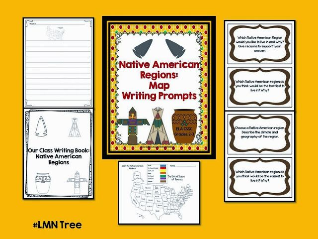 native american lierature essay Read this essay on native american literature come browse our large digital warehouse of free sample essays get the knowledge you need in order to pass your classes and more.