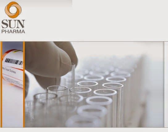 #SunPharmaceutical Industries Ltd wins U.S. approval to buy #Ranbaxy  http://pocketnewsalert.blogspot.in/2015/01/sun-pharmaceutical-industries-ltd-wins.html