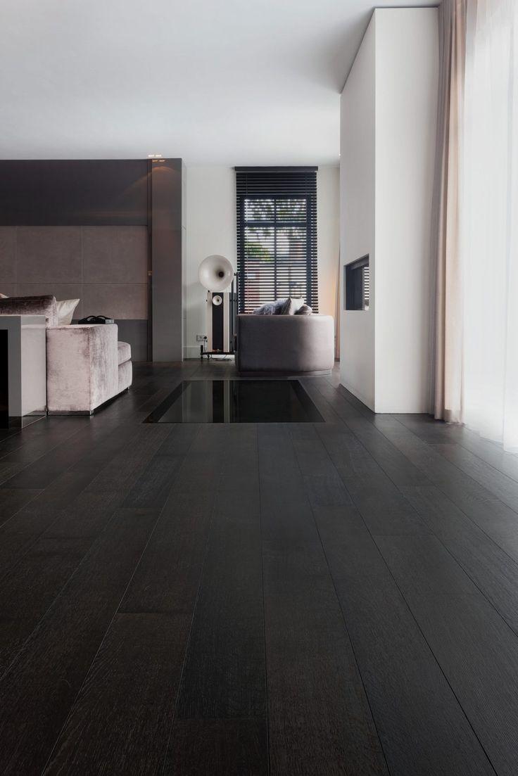 25 beste ideeà n over donkere laminaat vloeren op pinterest