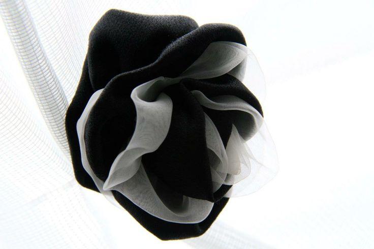Fiore ferma Ten-Za