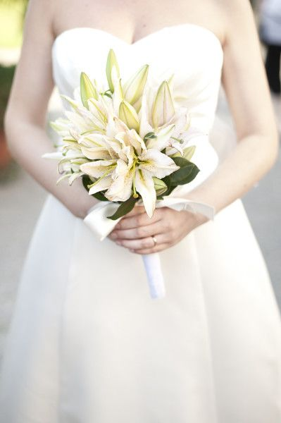 » Bridal Bouquet | Italian wedding destination photographer