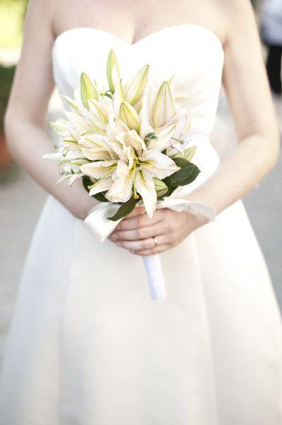» Bridal Bouquet | Italian wedding destination photographer