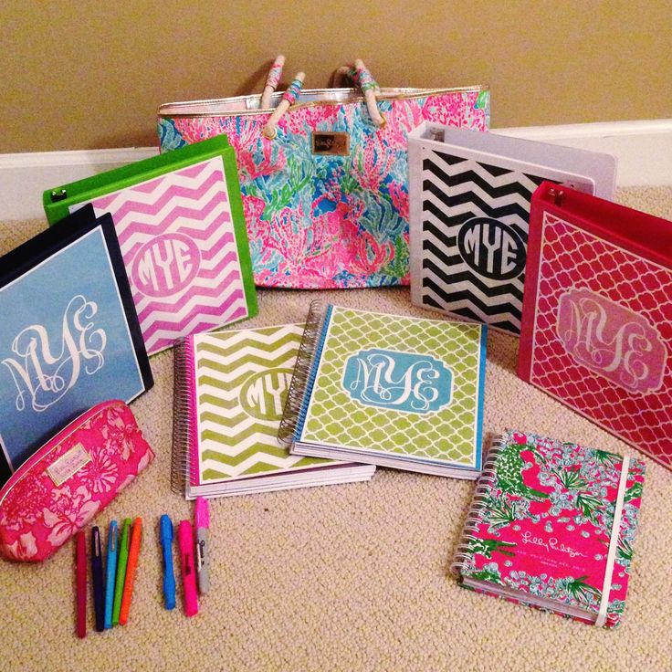 monograms on monograms. OMGGEEEEEE ITSSS TOO MUCCHHHHH MY WEAKNESSSSSSS
