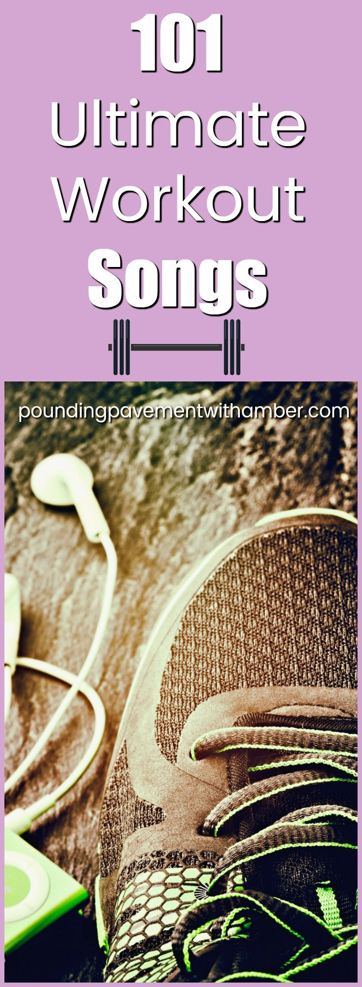 3995 best songs images on pinterest playlists workout music and