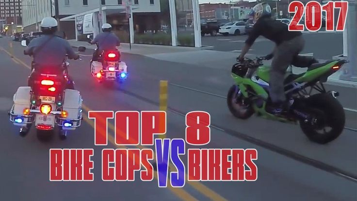 #VR #VRGames #Drone #Gaming TOP 8 Bike Cops VS Bikers POLICE CHASE 2017 Compilation Cop CHASE Motorcycles Running From The Cops 2017, bike, bike cops, biker, bikers, bikes, blox starz, by police, cam, car, Chase, chase 2016, chase 2017, chase motorcycles, chased, Chases, chasing, compilation, cop, cop chase, cops, cops vs bikers, Harley, Harley-Davidson, high speed chase, moto, motorbike, Motorcycle, motorcycle chase, motorcycle vs cops, MOTORCYCLES, Officer, patrol, Police,