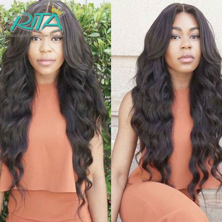 Natural Black Color Peruvian Virgin Hair 50g/Bundles Peruvian Body Wave Human Hair Top Quality Body Weaving Product Extensions