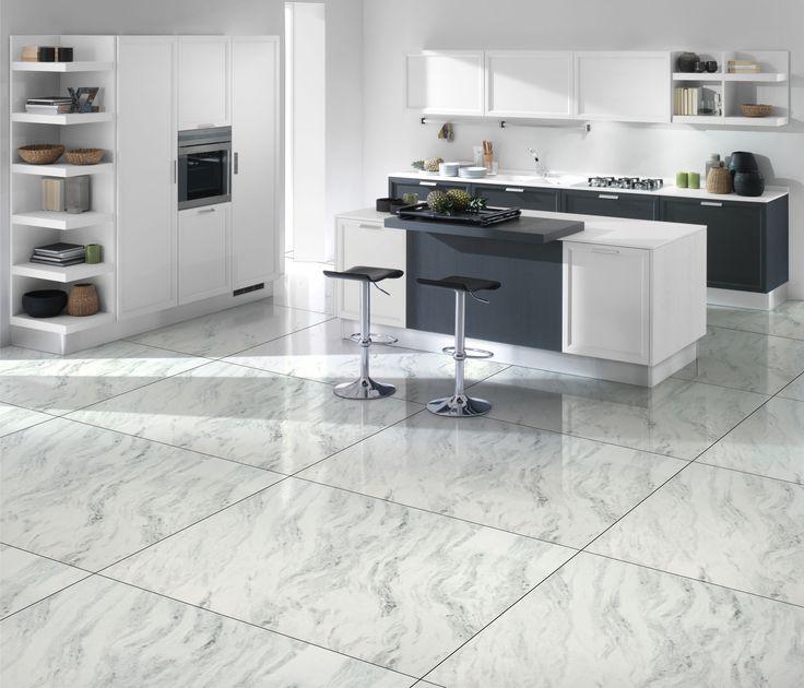 Buy Designer Floor, Wall #Tiles for Bathroom, Bedroom, #Kitchen, Living Room, Office, Vitrified Tiles, Exterior Tiles, Ceramic Tiles Online India.