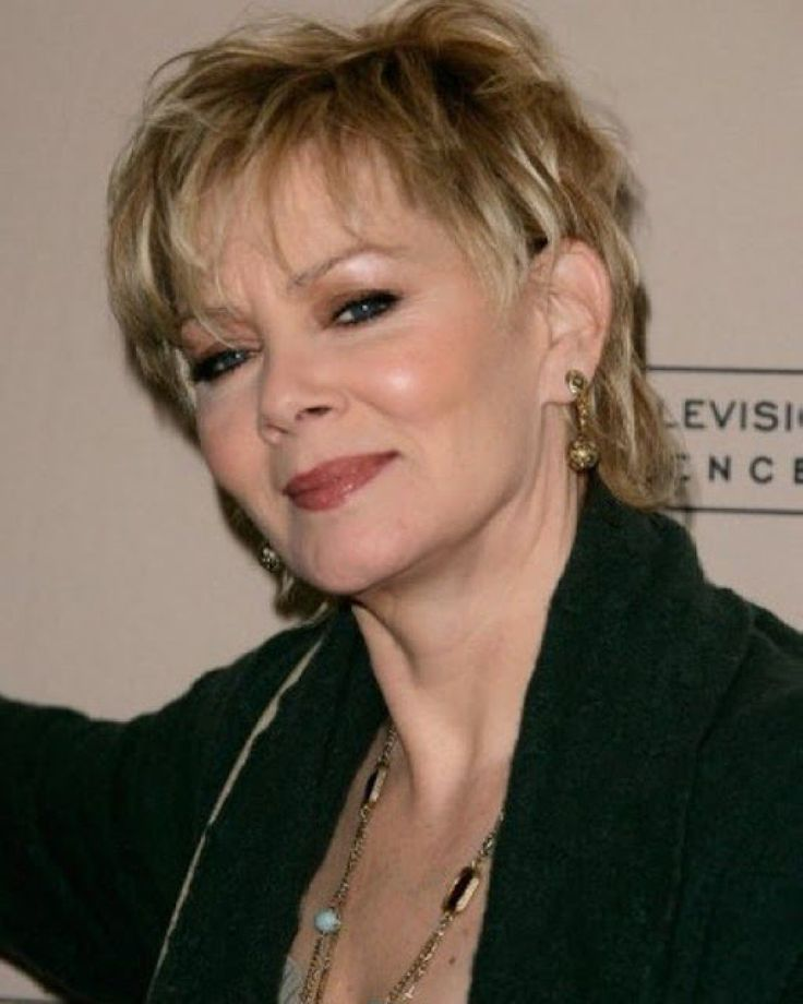 short-hairstyles-women-over-50-with-fine-hair-and-receding-hairline-style-called