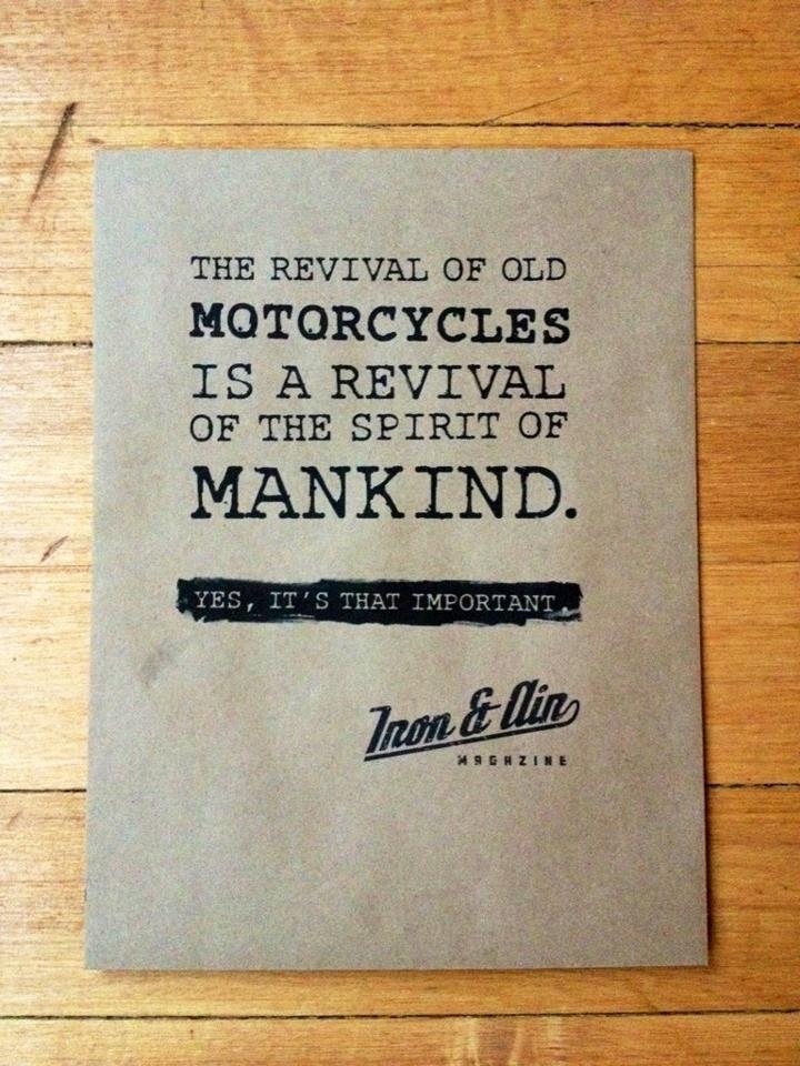 RevivalMotorcycle Sportsbike Culture, Vintage Motorcycles, Magnificent Motorcycles, Vintagee Motorcycles, Bikes, Biker, 21 September, 2012 Note, Dreams Motorcycles