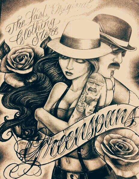 1259 best images about chicana chicano on pinterest - Chicano pride images ...