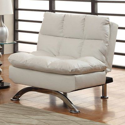furniture of america cm2906 aristo futon chair best 25  futon chair ideas on pinterest   small futon sofa bed