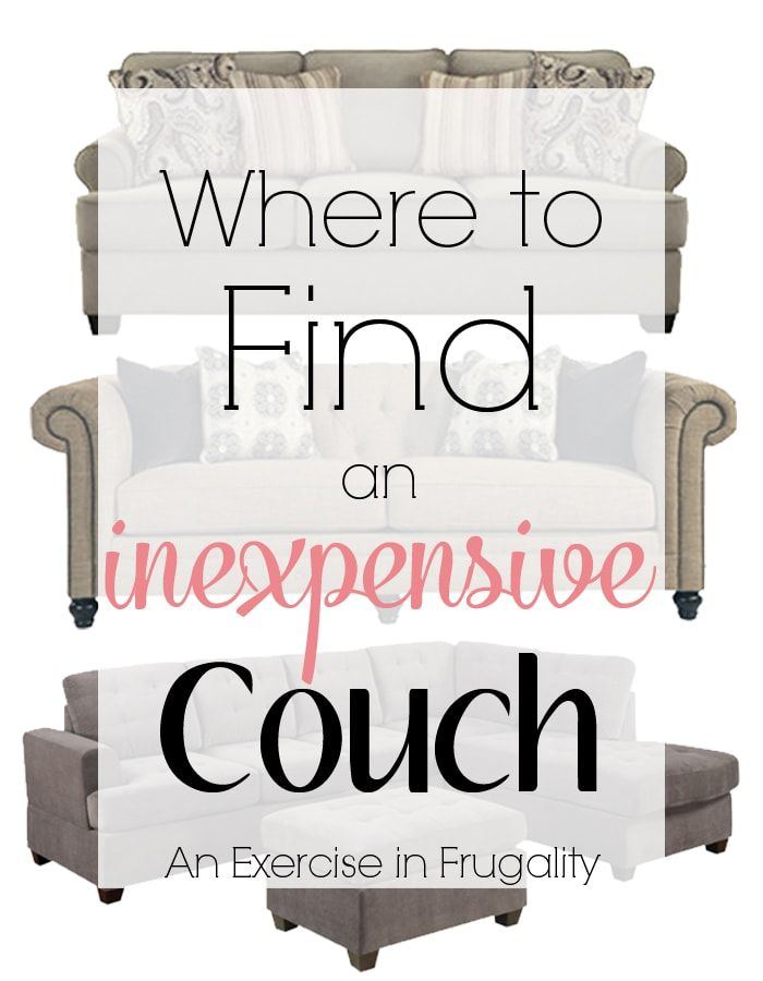 Where To Buy Cheap Furniture First Apartment Cheap Furniture