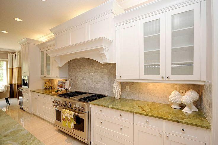 91 the best ideas for quartz kitchen countertops outdoor kitchen countertops kitchen on outdoor kitchen quartzite id=62959