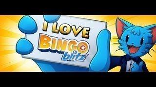 bingo blitz rules