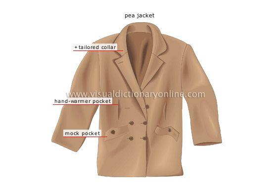 coats_4.jpg (550×384)