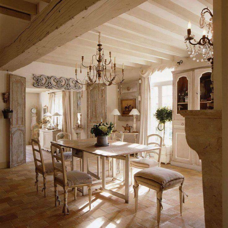 Super 925 best Deco de charme dans la maison images on Pinterest | Live  DS26