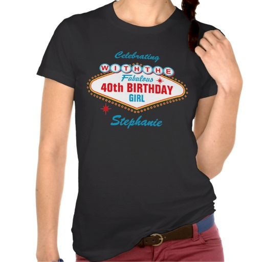 1434 best Birthday T-Shirts images on Pinterest | Link, Is the ...