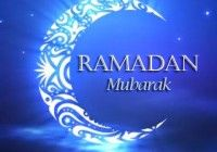 Ramadan Mubarak Images Download Free 2015 | Ramzan HD Images
