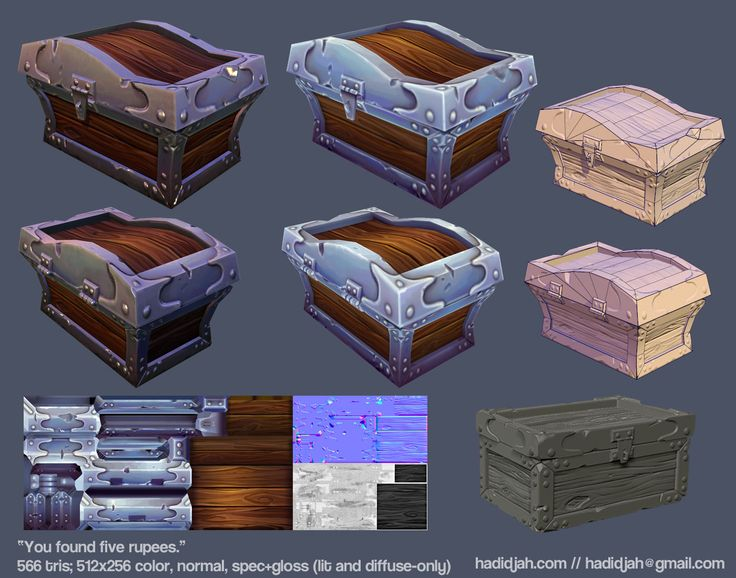 http://www.polycount.com/forum/showthread.php?t=129561&page=294