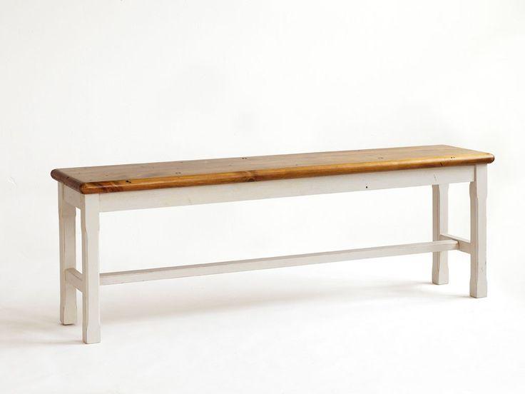 Ławka do stołu Bodge