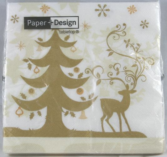 139 best images about tovaglioli in carta decorati on pinterest merry christmas decoupage and 16 - Tovaglioli di carta decorati ...