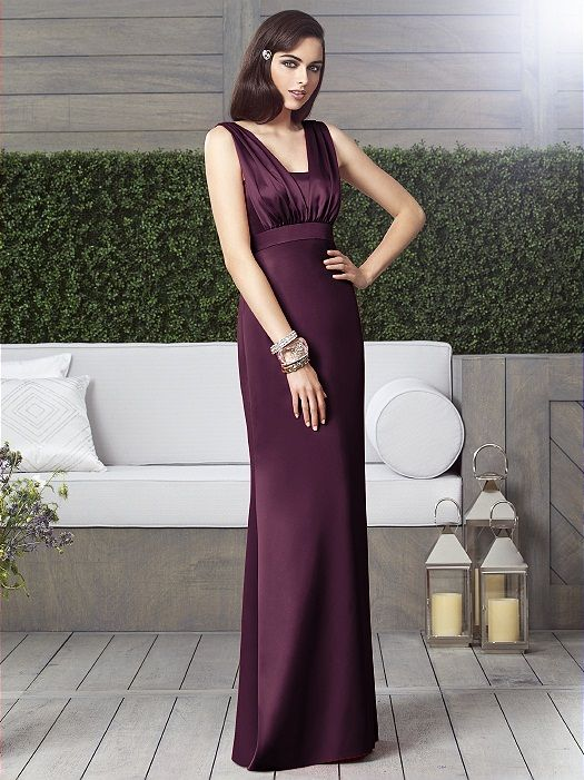 Dessy+Collection+Style+2899+http://www.dessy.com/dresses/bridesmaid/2899/