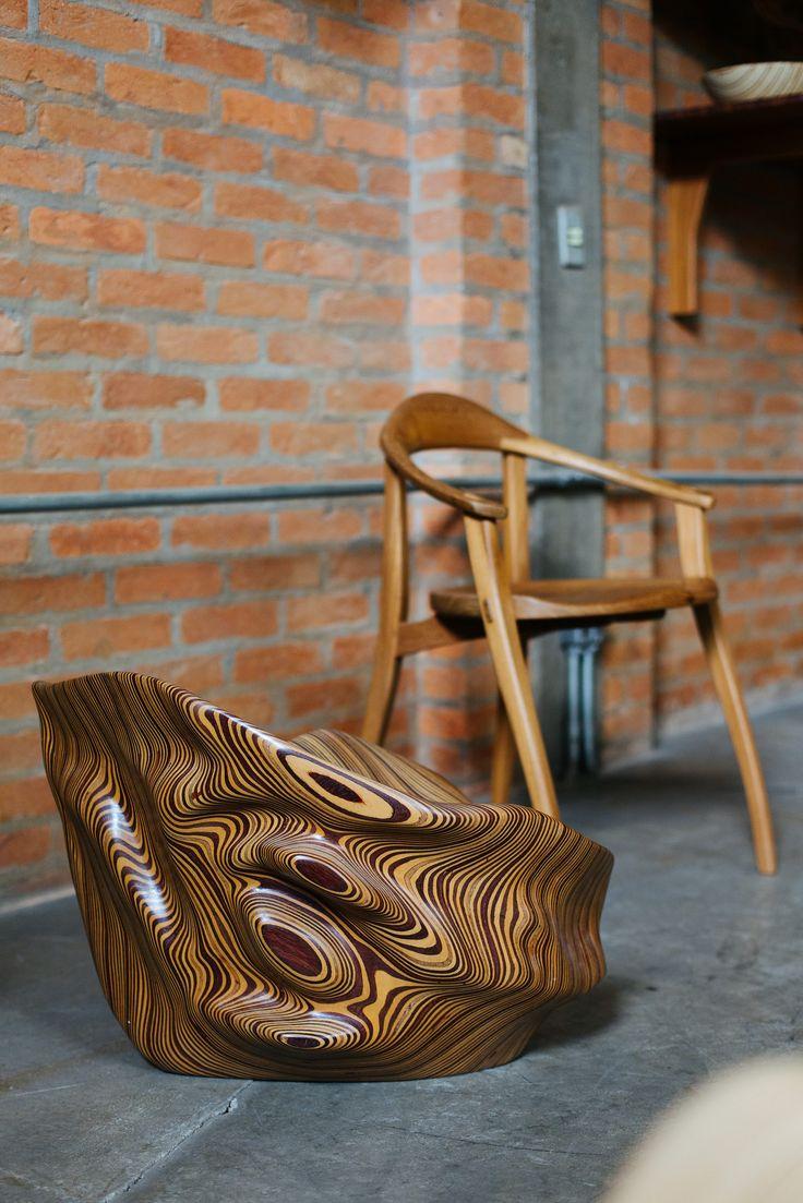 Mejores 92 Im Genes De Similares En Pinterest Carpinter A  # Ad Hoc Muebles Puebla