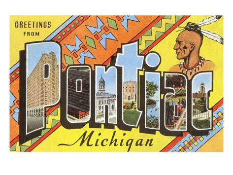 Cool poster from a place I consider homeJames, Cool Posters, Barbara Jeans, Cities, Michigan Posters, Jeans Grew, Allposters Com, 500 000 Posters, Colgate Street