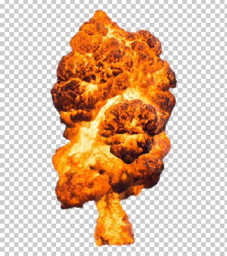 Explosion Desktop Alpha Compositing Png Alpha Compositing Animation Channel Desktop Wallpaper Explosion Explosion Png Photo Collage