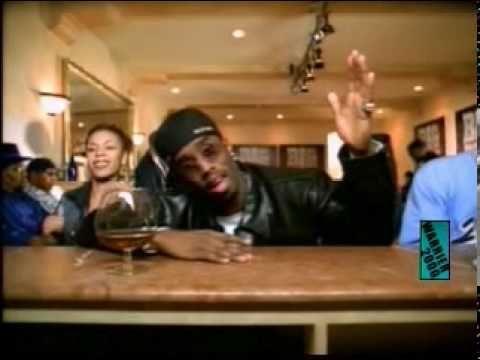 Big Pun - It's So Hard official video ft Donnell Jones #big pun - ShockTribe Streetwear - #hiphop