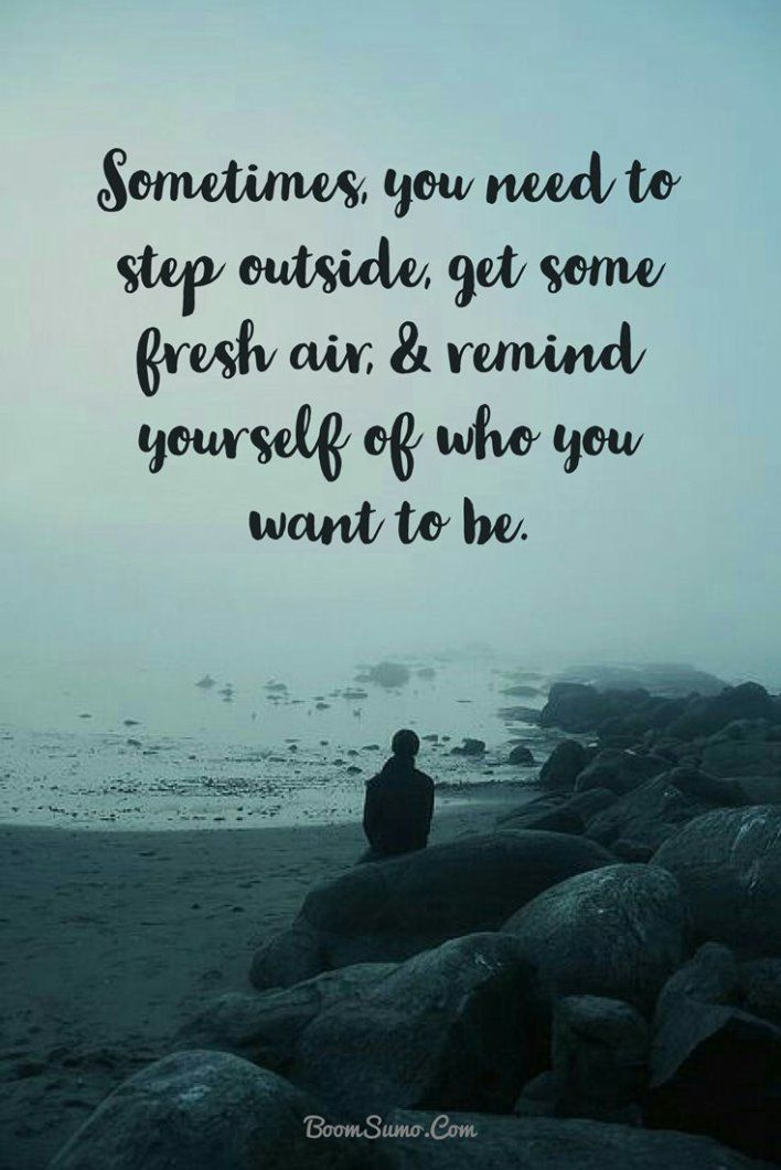 60 Inspirational Quotes Life And Inspirational Sayings True That Cool Inspirational Quote About Life