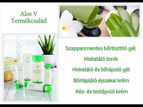 Kozmetikumok a szép bőrért a DXN ajánlásával! http://marticafe.dxn.hu/termekek#katnev_3