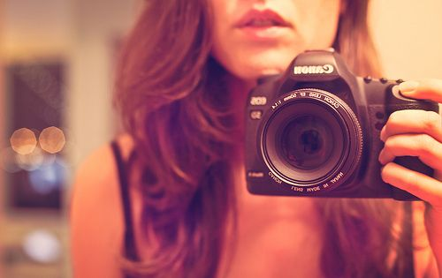 16 Photography Project Ideas to keep you shooting every day!