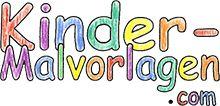 Kinder-Malvorlagen.com - Wirklich viele und gute Malvorlagen, Zahlen, Buchstaben, Bilder nach Themen ...