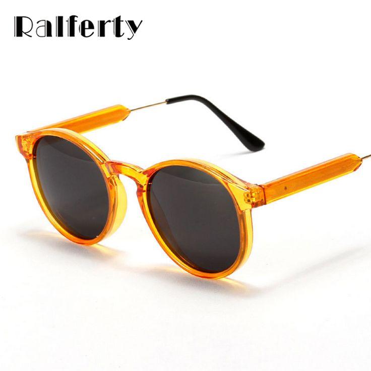 $8.61 (Buy here: https://alitems.com/g/1e8d114494ebda23ff8b16525dc3e8/?i=5&ulp=https%3A%2F%2Fwww.aliexpress.com%2Fitem%2FPolarized-Sunglasses-For-Women-2015-new-fashion-SteamPunk-brand-Sunglass-Metal-Eyewear-Eye-Glasses-Summer-New%2F32272291501.html ) Ralferty Round Polarized Sunglasses Women Men 2016 Polaroid Sun Glasses Unisex Summer Outdoor Goggles UV400 Shades Oculos 2318 for just $8.61