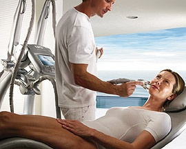 """At """"Ideal Body Clinic"""" Montreal we do more than just make-up: We improve your health! >> """"Ideal Body"""" - Weight Loss, Anti-Age and Natural Health Clinic --> www.911slim.com"""