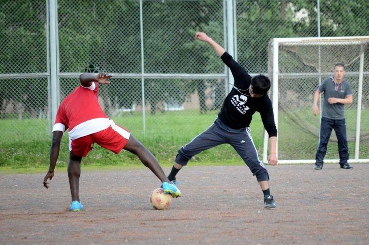 #Soccer #football #sports (145)