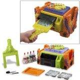Jakks Creepy Crawlers Bugmaker (Toy)By Jakks