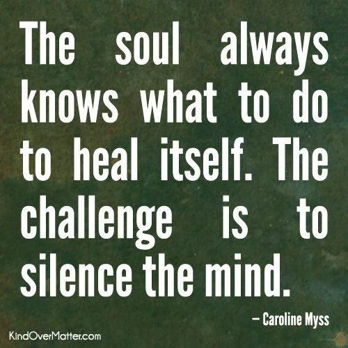 silence the mindRemember This, Quotes, Food For Thoughts, Scoreboard, The Challenges, So True, Challenges Accepted, Things To Do, Wise Words