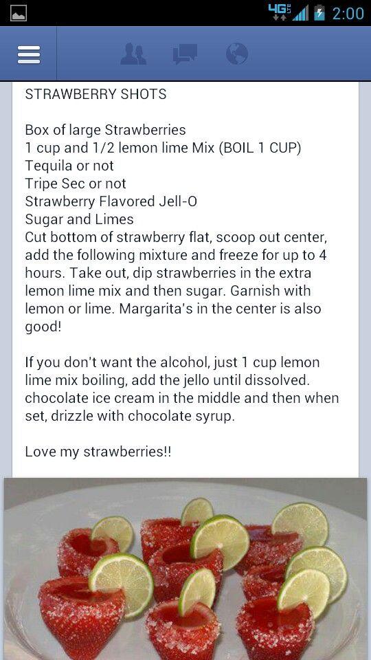 ... about Jello on Pinterest | Jello Shots, Jello Recipes and Jello Cups