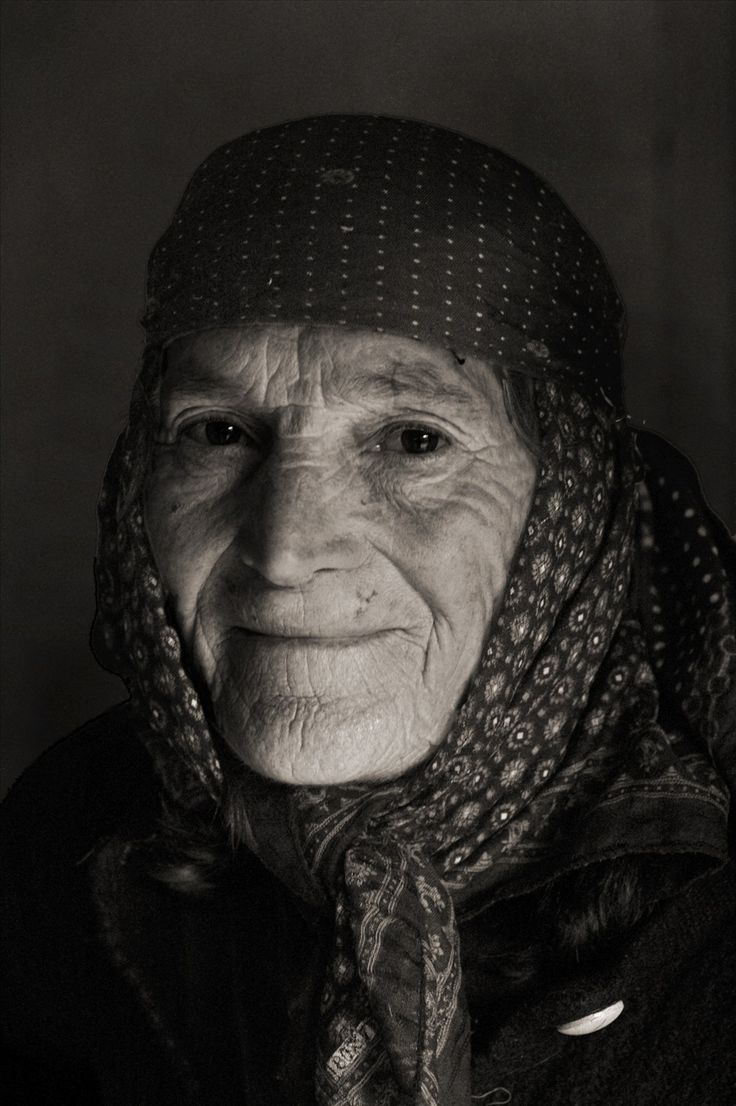 People around the world - Albania