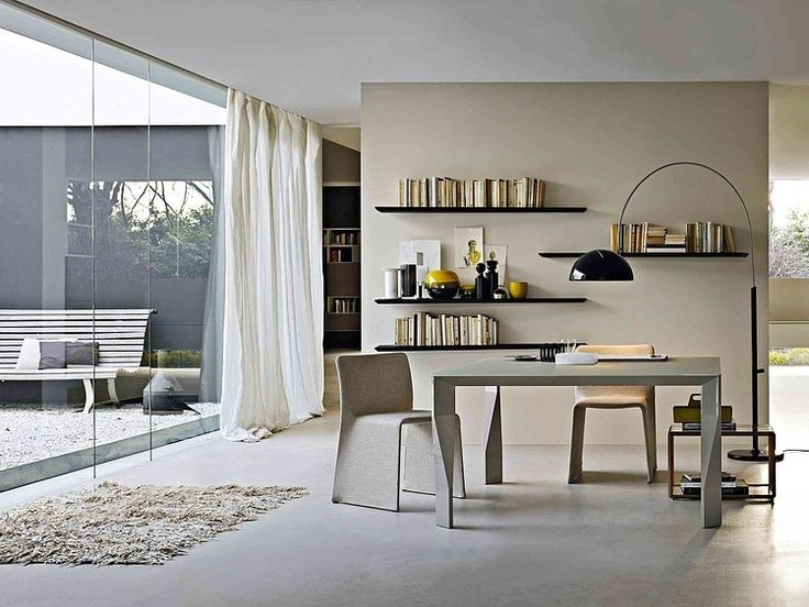 93 best *Molteni & C images on Pinterest | Couches, Furniture and ...