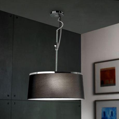 Lámparas de Techo Salón Altura ajustable. Envío Rápido y Seguro.