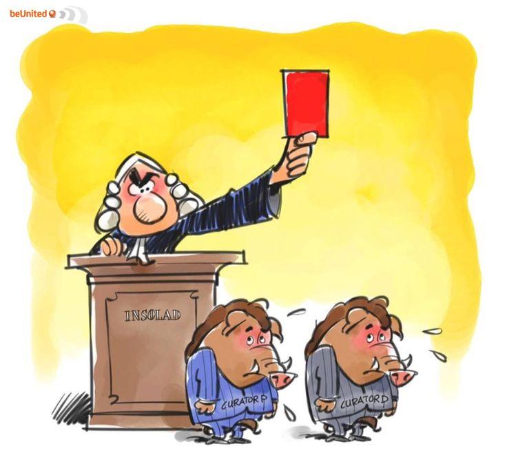 Belangenverstrengeling en… http://www.bitterballenborrel.nl/belangenverstrengeling-en-manipulatie-bij-curatoren-rechtbank-oost-brabant/