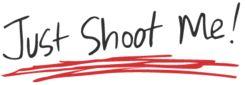 JustShootMeLogo.PNG