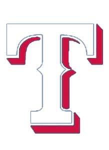 Texas Rangers Opening Day April 5 2013!!!! Go Rangers!!