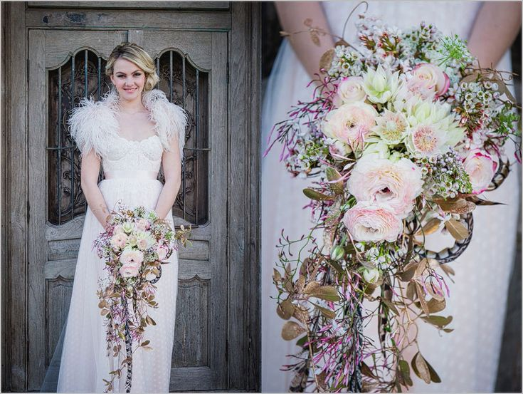 Lauren-Kriedemann_Blush_emerald_gold_styled_wedding055