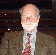 Manfred Lütz – Wikipedia